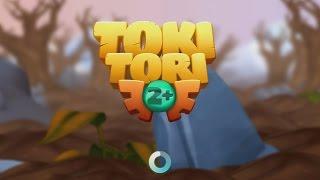 Reviews - Toki Tori 2 + (PS4)