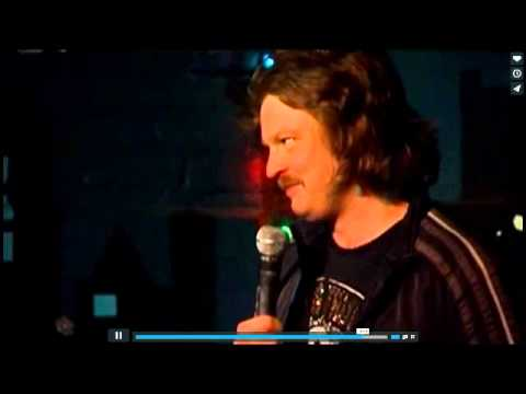 Glenn Wool - What happened to the Middle East? Chiiiiina!
