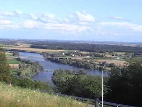 Impressions of Bogenberg (Lower Bavaria /Germany) · 25. Juli 2009