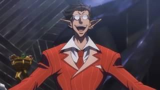 Аниме приколы #34 Аниме приколы под музыку | Смешные моменты из аниме