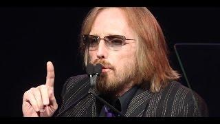 Tom Petty: