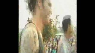 Karahana PSYTRANCE FESTIVAL IN ISRAEL 1998 - PART 6.mp3