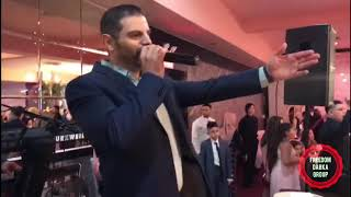 The Best Palestinian Dabka Group in USA