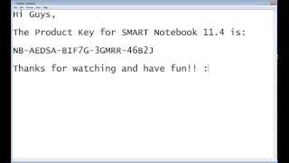 Smart notebook for mac product key  Moleskine Evernote