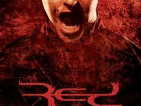 Red: Breathe Into Me W/Lyrics & Download