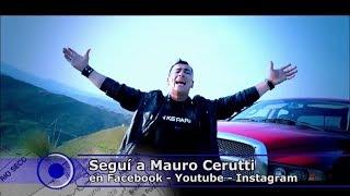 Mauro Cerutti - .Córdoba.ar