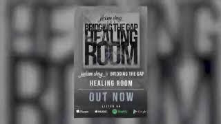 OU LEVE MWEN By Jackson Chery - HEALING ROOM-Hillsong Worship