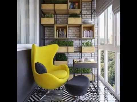 7 gambar desain teras rumah sederhana - ideruang - youtube