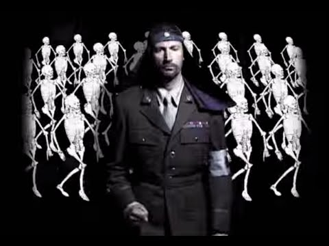 Laibach - Tanz mit Laibach (Official video) mp3