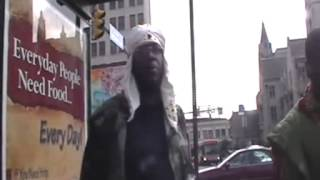 banlawya Giving warning from the Lord PT 5   Video 22687514 mp4 h264 aac