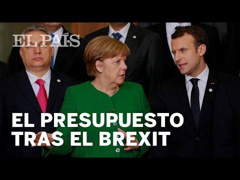 la-ue-presiona-a-los-países-del-norte-para-que-paguen-más-tras-el-brexit-|-internacional