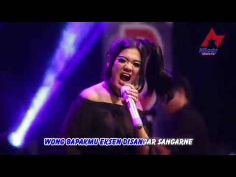 Download Lagu nova queen jagang vespa mp3