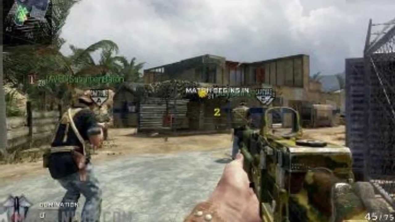 top  call of duty black ops multiplayer maps  youtube - top  call of duty black ops multiplayer maps