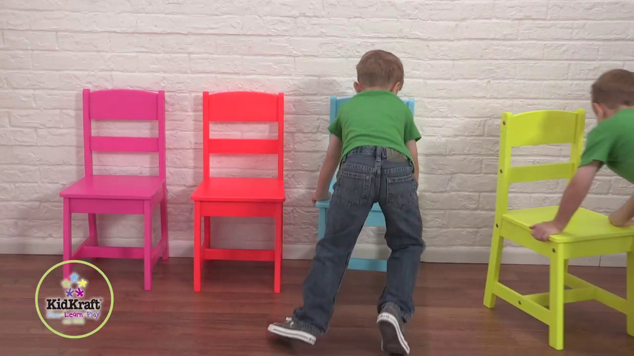 Children\'s Furniture \