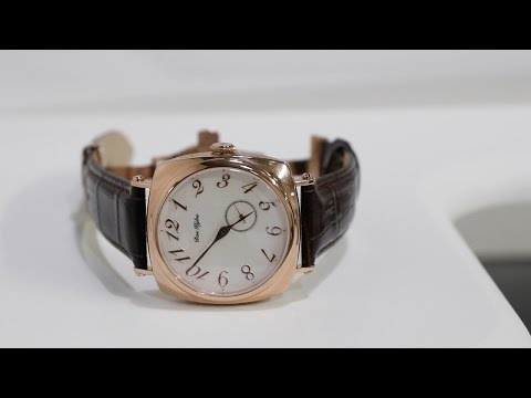 Luxury Watches | What to Look for To Buy Quality and Save $$$