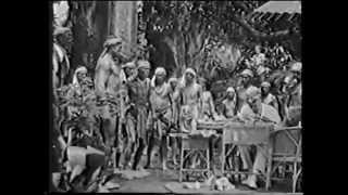 Video East of Borneo (1931) JUNGLE ADVENTURE download MP3, 3GP, MP4, WEBM, AVI, FLV November 2017