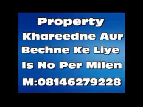 Property Dealer In Jalandhar - 09878177149 ( Country - India ) Punjab