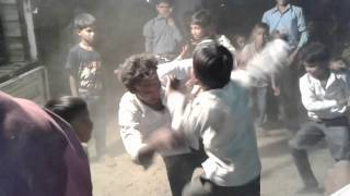 Dj dance on bhojpuri song (shaadi dance) whatsapp
