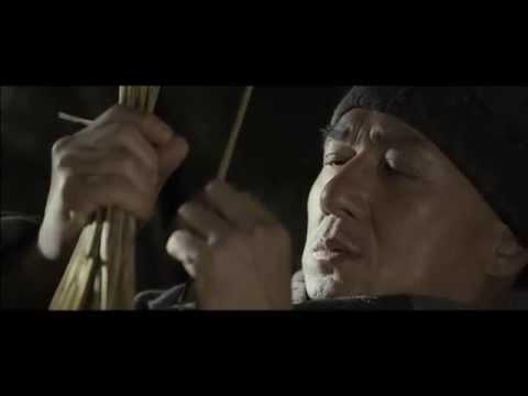 SHAOLIN - di Benny Chan, con Jackie Chan e Andy Lau - clip #3