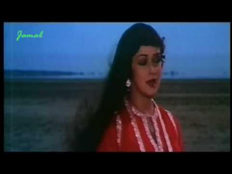 Lata Mangeshkar - Aey Dil-e-Nadaa'n! Aarzoo Kya Hai ... Justuju Kya Hai - Razia Sultan
