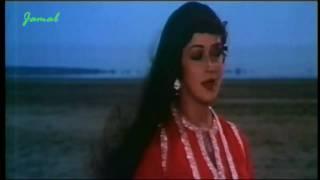 Lata Mangeshkar - Aey Dil-e-Nadaa