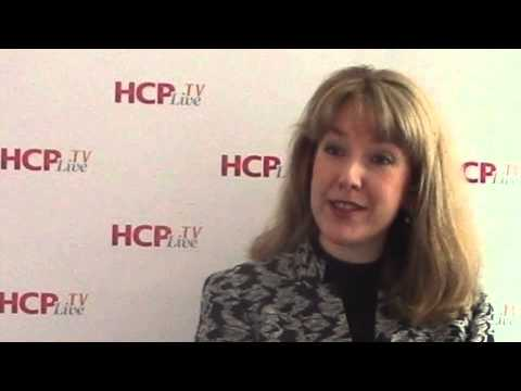 Breakthroughs In Hepatitis C Treatment Provides Hope for Patients