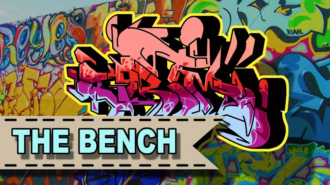 How to do 3d in graffiti tutorial youtube