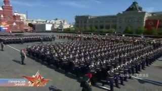 Rusia: el regreso de la superpotencia | Poder Militar Ruso