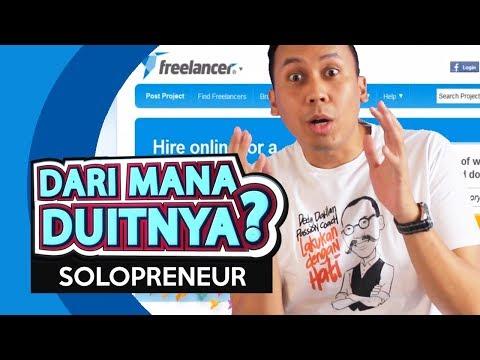 Karyawan Karyawati Bank Riau Kepri Terpukau Mendengarkan Jawaban UAS Saat Sesi Tanya Jawab from YouTube · Duration:  23 minutes 19 seconds
