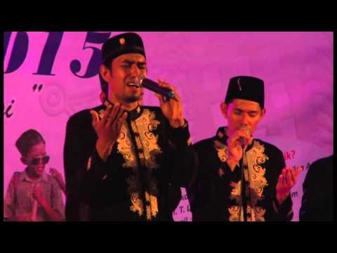 """""""Aceh Art & Culture 2015"""" PBAMAK Ombudsman RI Pwk Aceh (5)"""
