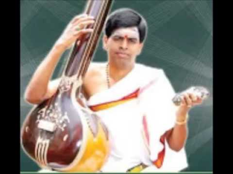 Hari Mhana Tumhi Govind Mhana - Marathi Bhajan