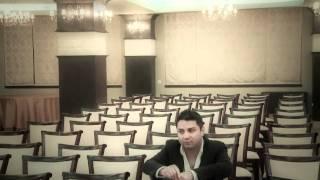 CRISTI NUCA - AM TRECUT PRIN PLOI SI VANT 2011 EXCLUSIV