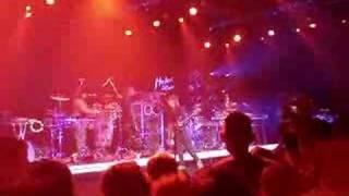 Beastie Boys - Live @ Montreux 2007 - Live At PJ