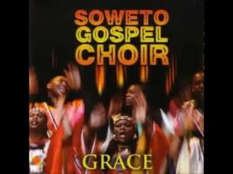 Umoya We Nkosi by Soweto Gospel Choir