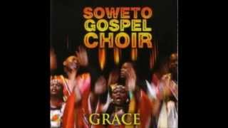 Umoya We Nkosi by Soweto Gospel Choir