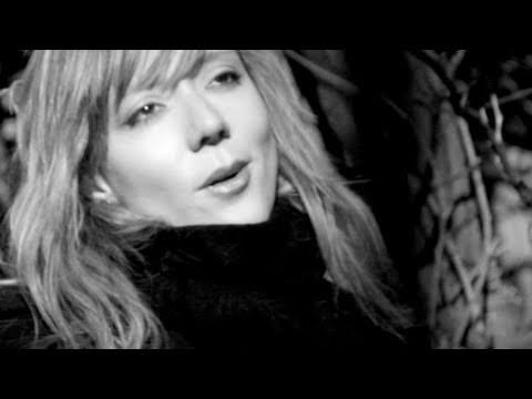 "LiLi Roquelin - ""I Saw You"" -Music Video"