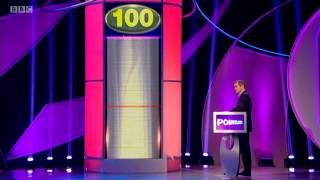 Pointless Series 11 Episode 17