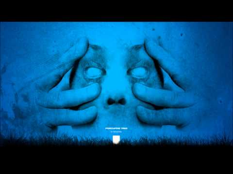 Drown With Me - Porcupine Tree Album quality