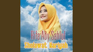 Download Sholawat Nariyah