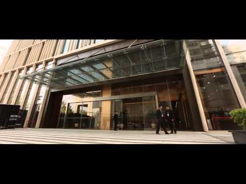 Maybank Kunming Branch Opening