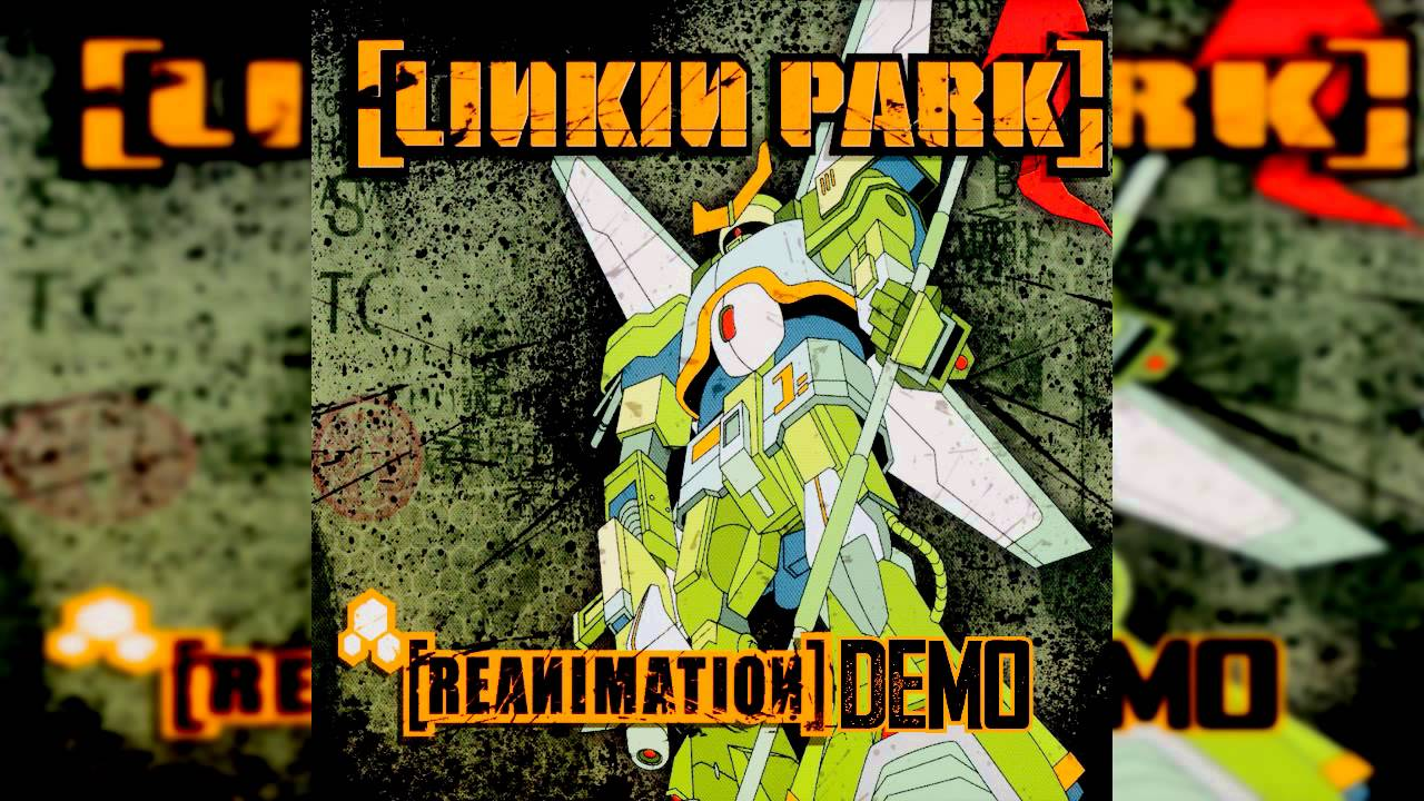 More by Linkin Park