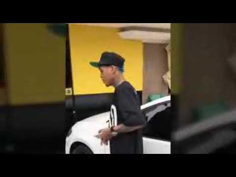MC Kevin E 1 KILO - Seu Jeito De Olhar , Joga A Bunda (Prévia Oficial)