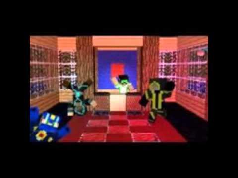 Игры видео фроста снейка парниши