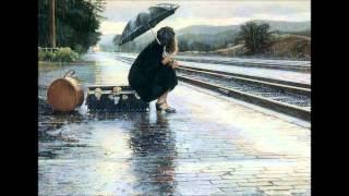 Peabo Bryson Can You Stop The Rain Coaster380