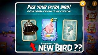 Angry Birds 2 Unlock Hal New Upgrade 2018 Mp3 Download - efxepj biz