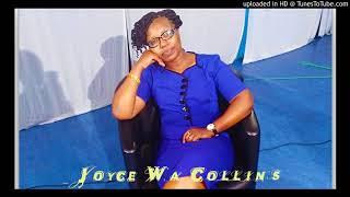 Joyce Wa Collins - Nigukwagira (New Kikuyu Music 2019)