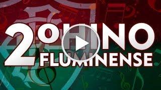 Segundo Hino Oficial do Fluminense F.C.