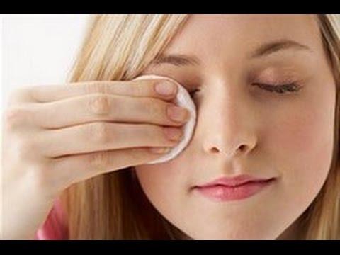 Анатомия и физиология органов зрения