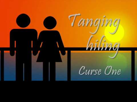 Tanging hiling - Curse One