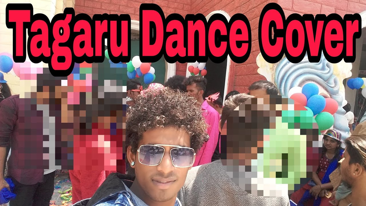 Download Tagaru - Dance Video    Dedicated to Shivrajkumar